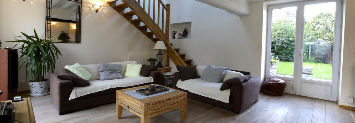 entreprise de nettoyage d sinfection diog ne paris ile de france une d marche professionnelle. Black Bedroom Furniture Sets. Home Design Ideas
